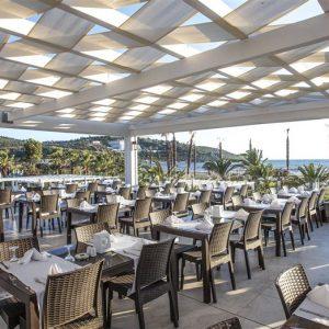 Palm Wings Ephesus Beach Resort