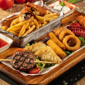 Ketchup Türkiye